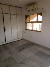 1050 sqft, 2 bhk Apartment in Hiranandani Builders Garden Norita Powai, Mumbai at Rs. 65000