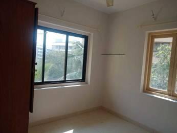 580 sqft, 1 bhk Apartment in Raheja Raheja Vihar Powai, Mumbai at Rs. 32000