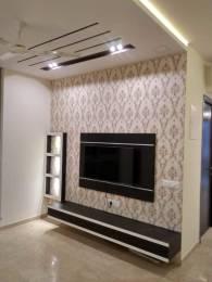 1130 sqft, 2 bhk Apartment in Hiranandani Eldora Powai, Mumbai at Rs. 4.2500 Cr