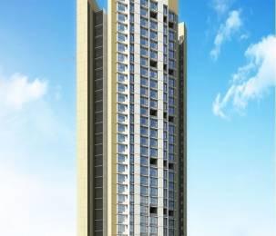 590 sqft, 1 bhk Apartment in Lodha Casa Viva Thane West, Mumbai at Rs. 84.0000 Lacs