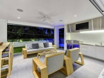 700 sqft, 2 bhk Apartment in Ram Pushpanjali Residency Phase III Villa Thane West, Mumbai at Rs. 85.0000 Lacs