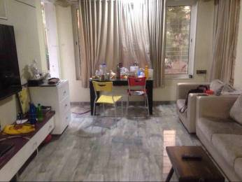 2800 sqft, 4 bhk Villa in Builder bunglow fully furnished Kharghar, Mumbai at Rs. 85000