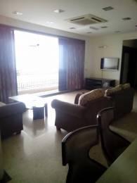 1800 sqft, 3 bhk Apartment in Moraj Palm Paradise Sanpada, Mumbai at Rs. 52000