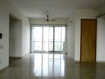 3450 sqft, 4 bhk Apartment in Builder wadhwa palm beach residency Nerul, Mumbai at Rs. 1.1500 Lacs