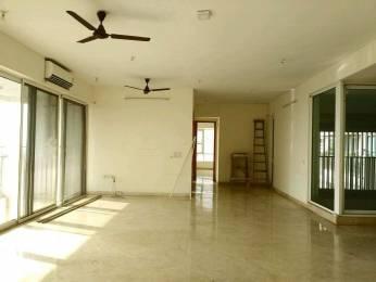 3452 sqft, 4 bhk Apartment in Builder wadhwa palm beach residency Nerul, Mumbai at Rs. 1.1500 Lacs