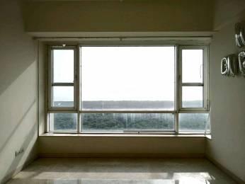 2400 sqft, 3 bhk Apartment in Builder SIDDHI GRENDUAR Sector 19 Kharghar, Mumbai at Rs. 38000