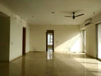 1750 sqft, 3 bhk Apartment in Cidco NRI Complex Seawoods, Mumbai at Rs. 75000