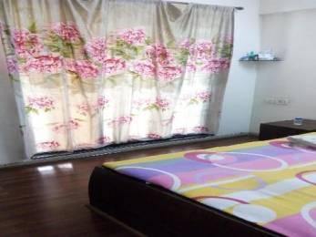 1800 sqft, 3 bhk Apartment in Cidco NRI Complex Phase 2 Seawoods, Mumbai at Rs. 80000