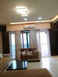 2310 sqft, 3 bhk Apartment in Builder wadhwa palm beach residency Nerul, Mumbai at Rs. 1.2000 Lacs