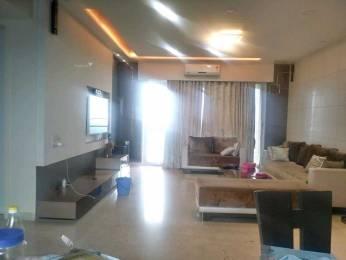 1300 sqft, 2 bhk Apartment in Metro The Palms Seawoods, Mumbai at Rs. 50000