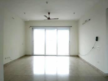 1350 sqft, 2 bhk Apartment in Paradise Sai Mannat Kharghar, Mumbai at Rs. 28000