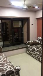 2300 sqft, 3 bhk Apartment in Akshar Shreeji Heights Seawoods, Mumbai at Rs. 0.0100 Cr