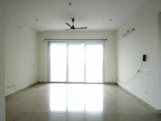 2600 sqft, 4 bhk Apartment in B Chopda Oval Apartments Kharghar, Mumbai at Rs. 1.7000 Cr