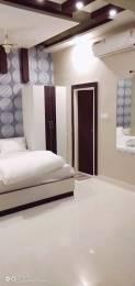 3500 sqft, 7 bhk Villa in STC Housing Golf Links Lalghati, Bhopal at Rs. 0.0100 Cr
