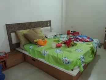 1400 sqft, 2 bhk Apartment in  Rachna Rachna Nagar, Bhopal at Rs. 16000