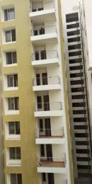 2150 sqft, 3 bhk Apartment in MP Kilandev Towers Arera Colony, Bhopal at Rs. 1.3000 Cr