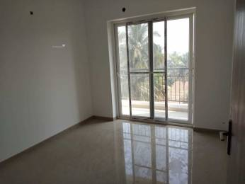 1650 sqft, 3 bhk Apartment in Builder Project Nanthoor, Mangalore at Rs. 65.0000 Lacs
