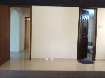 1250 sqft, 3 bhk Villa in Builder Project Shakti Nagar, Mangalore at Rs. 65.0000 Lacs