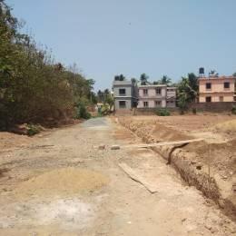 2163 sqft, Plot in Builder Project Surathkal, Mangalore at Rs. 25.0000 Lacs