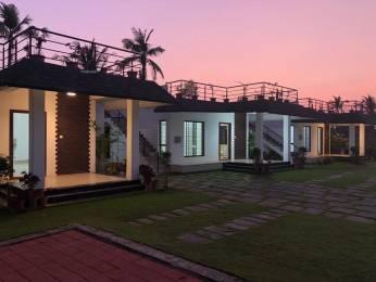 1000 sqft, 2 bhk Villa in Builder Project Surathkal, Mangalore at Rs. 60.0000 Lacs