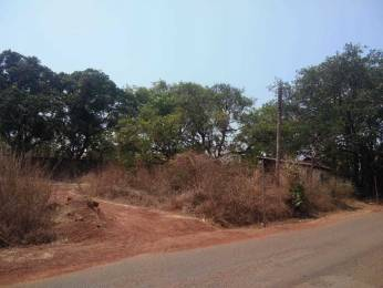 21780 sqft, Plot in Builder Project Neermarga Road, Mangalore at Rs. 75.0000 Lacs