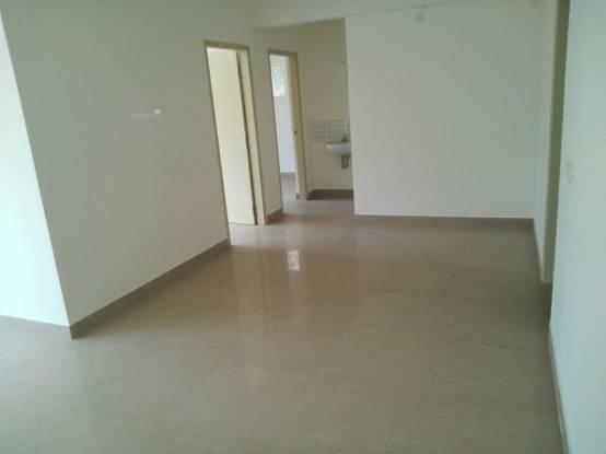 1184 sqft, 2 bhk Apartment in Builder Project Shakti Nagar, Mangalore at Rs. 45.0000 Lacs