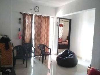 686 sqft, 1 bhk Apartment in Prime Utsav Home Bhosari, Pune at Rs. 48.0000 Lacs