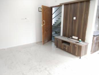 800 sqft, 1 bhk BuilderFloor in Builder Project HSR Layout, Bangalore at Rs. 20000