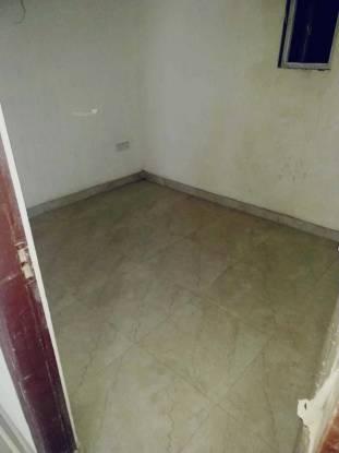 490 sqft, 1 bhk Apartment in Stone Rashtriya Sahkari Awasiya Yojna Shahberi, Greater Noida at Rs. 13.5000 Lacs
