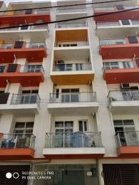 490 sqft, 1 bhk Apartment in Stone Rashtriya Sahkari Awasiya Yojna Shahberi, Greater Noida at Rs. 13.5000 Lacs
