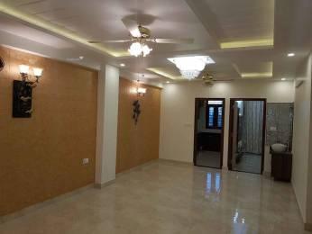 1530 sqft, 3 bhk BuilderFloor in Builder KBC Gandhi Path West, Jaipur at Rs. 55.0000 Lacs