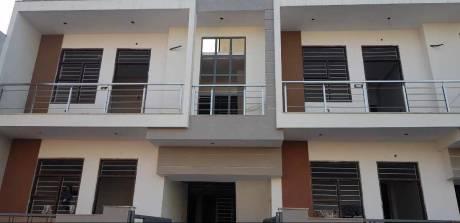 2000 sqft, 3 bhk Villa in Builder Project Gandhi Path West, Jaipur at Rs. 59.9000 Lacs