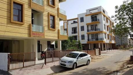 1250 sqft, 3 bhk Apartment in Builder Project Gandhi Path West, Jaipur at Rs. 9500