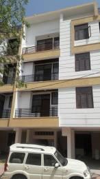 1400 sqft, 3 bhk Apartment in Builder Project Gandhi Path, Jaipur at Rs. 10000