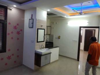 1000 sqft, 2 bhk BuilderFloor in Builder Project Gandhi Path West, Jaipur at Rs. 9000