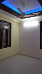 1000 sqft, 2 bhk Apartment in Builder Project Gandhi Path Road, Jaipur at Rs. 8600