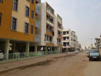 1350 sqft, 3 bhk BuilderFloor in Builder Project Gandhi Path Road, Jaipur at Rs. 31.0000 Lacs