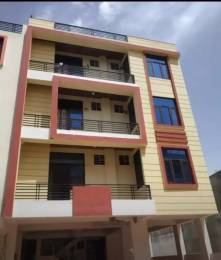 1200 sqft, 3 bhk Apartment in Builder Project Gandhi Path West, Jaipur at Rs. 10000