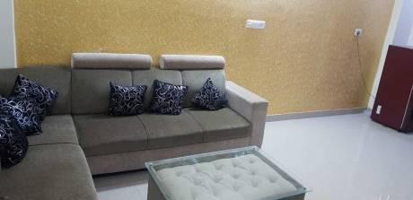 1100 sqft, 2 bhk Apartment in Builder Project Gandhi Path West, Jaipur at Rs. 14500