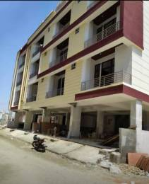 1100 sqft, 2 bhk Apartment in Builder Project Gandhi Path West, Jaipur at Rs. 9000