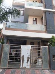 1100 sqft, 2 bhk Apartment in Builder Project Gandhi Path West, Jaipur at Rs. 15000