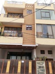 1300 sqft, 3 bhk BuilderFloor in Builder Project Gandhi Path West, Jaipur at Rs. 13000