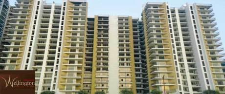 1450 sqft, 3 bhk Apartment in Panchsheel Wellington Crossing Republik, Ghaziabad at Rs. 8000