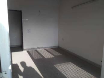 1050 sqft, 2 bhk Apartment in Supertech Livingston Crossing Republik, Ghaziabad at Rs. 7500