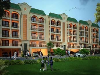 1596 sqft, 3 bhk BuilderFloor in Builder Celestia Royal Premier New Chandigarh Mullanpur, Chandigarh at Rs. 53.3026 Lacs