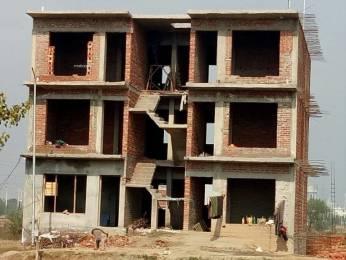450 sqft, 2 bhk BuilderFloor in Dara Pride Sector 115 Mohali, Mohali at Rs. 5.7500 Lacs