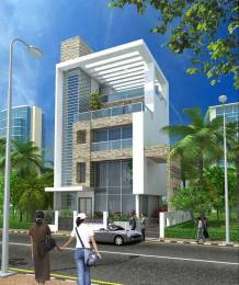 6000 sqft, 4 bhk Villa in Builder Project Sector 21 Kharghar, Mumbai at Rs. 1.7500 Lacs