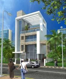 6000 sqft, 4 bhk Villa in Builder Project Sector 21 Kharghar, Mumbai at Rs. 1.5000 Lacs