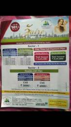 1000 sqft, Plot in Builder zairy spark valley Gohniya Road, Allahabad at Rs. 2.5000 Lacs