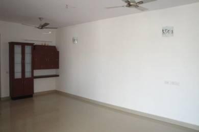 1723 sqft, 3 bhk Apartment in Appaswamy Cityside Perungudi, Chennai at Rs. 40000